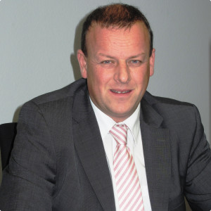 Oliver Röder Profilbild