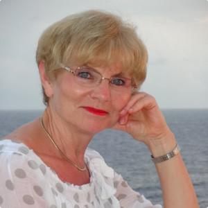Helga Ludwigs Profilbild