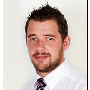 Steffen Herbst Profilbild