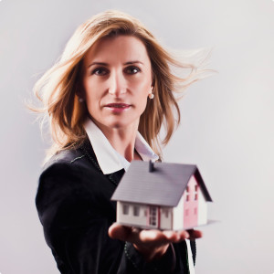 Joanna Gorzawski Profilbild