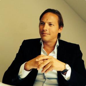 Holger H. Hohlfeld Profilbild
