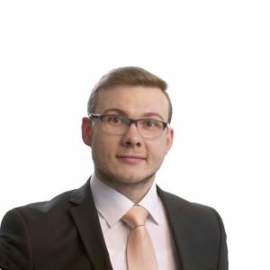 Vladimir Cering Profilbild