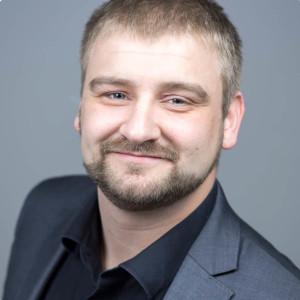 Sebastian Steinbach Profilbild