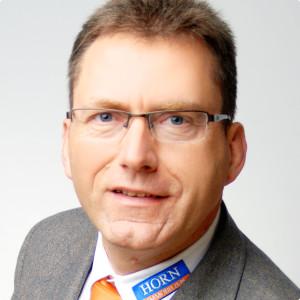 Detlef Horn Profilbild