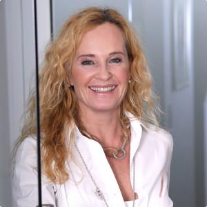 Anette Dilger Profilbild