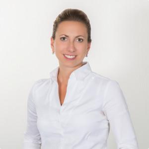 Katharina Schlarbaum Profilbild