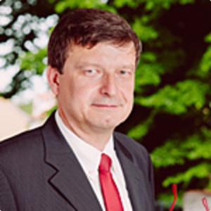Axel Goerke Profilbild