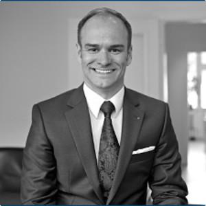 Oliver Daelen Profilbild
