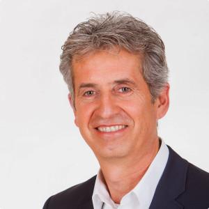 Wolfgang Feldmayer Profilbild