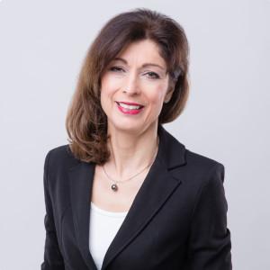 Ute Schmidt Profilbild