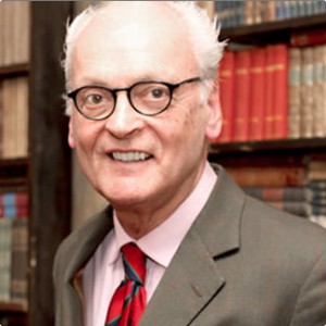 Uwe Fenner Profilbild