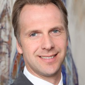 Peter Bornewasser Profilbild