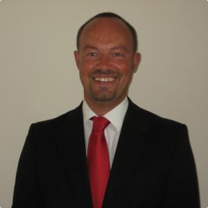 Carsten Krüger Profilbild