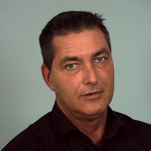 Thomas Gottwalz Profilbild