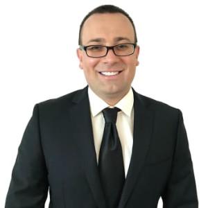 Ivica Kobas Profilbild