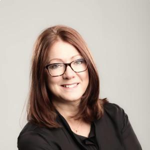 Elke Rangelow Profilbild