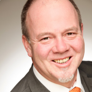 Günter Dürselen Profilbild