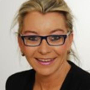 Anke Maiwald Profilbild