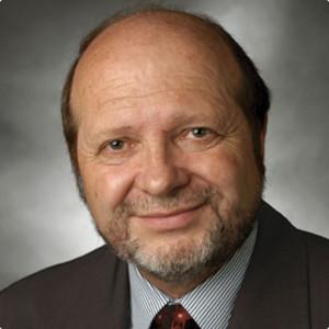 Detlev Berger Profilbild