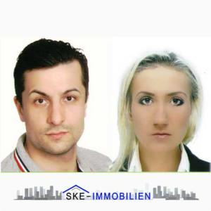 Evgeniia und Sergej Becker Profilbild