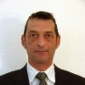 Markus Huml Profilbild