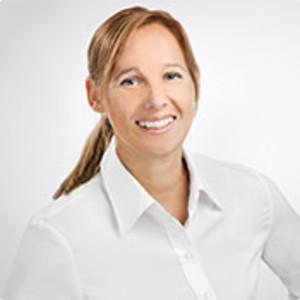 Simone Vennemann Profilbild