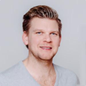 Holger Magdzack Profilbild