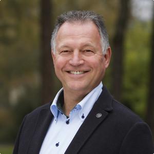 Michael Werner Profilbild