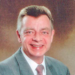 Olav Lenk Profilbild