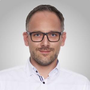 Johannes Maier Profilbild