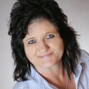 Ramona Becks Profilbild