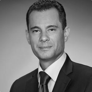Ismail Oruz Profilbild