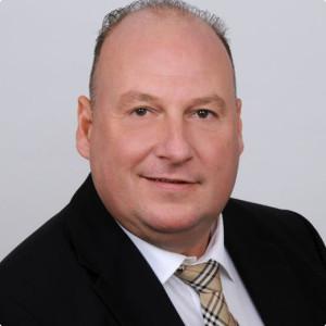 Michael Hren Profilbild