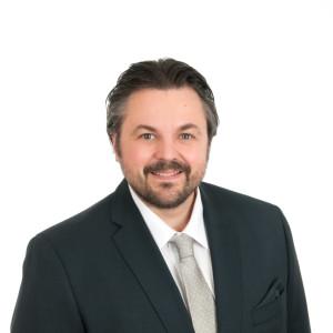 Stefan Fischer Profilbild