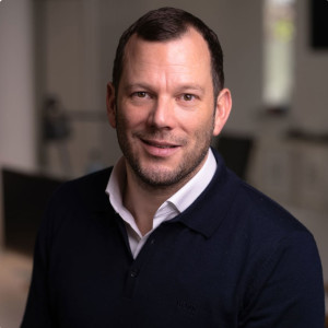 Manuel Drespe Profilbild