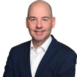 Andreas Carben Profilbild