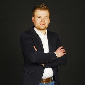 Karsten Harders Profilbild