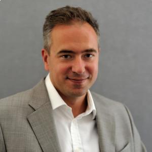 Mirko Schwanke Profilbild