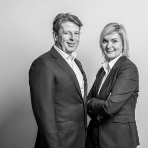 SELECT Immobilien GmbH Profilbild