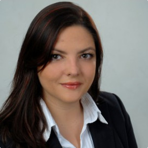 Ilaria Tausch Profilbild