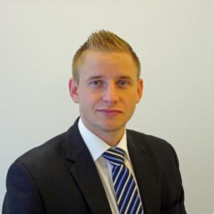 Mathias Rückert Profilbild
