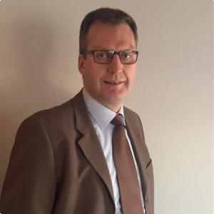 Olaf Fellner Profilbild