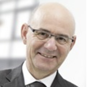 Wolfgang Mischke Profilbild