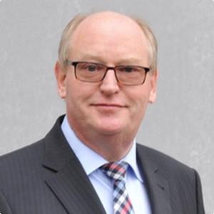 Walter Graap Profilbild