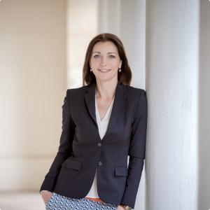 Linda Bäumer Profilbild