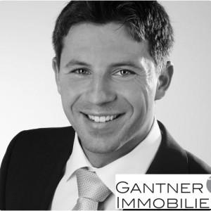 Thomas Gantner Profilbild