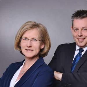 Petra Mohrmüller & Jens-Peter Fehrs Profilbild