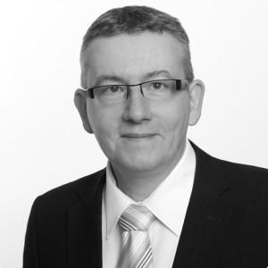 Dip.Ing. Stefan Dickerhoff Profilbild