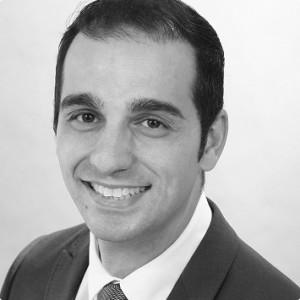Marc Salih Profilbild