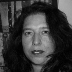 Christine Brandner-Roth Profilbild